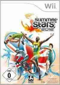 Descargar Summer Stars 2012 [MULTI][PAL][SUSHi] por Torrent